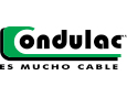 Condulac