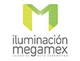 Megamex